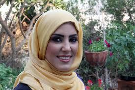 بنات ليبيات اجمل بنات ليبيات قصة شوق