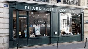 the best cosmetic s in paris
