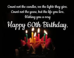 th birthday wishes happy th birthday messages wishesmsg