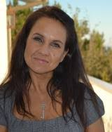 Georgina Smith, PhD Psychologist in Santa Monica, CA