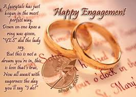 engagement quotes image quotes at com