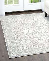 infinity vanta area rug 8 7 x 12 5