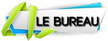 Bureau – Bondoufle AC Tennis de Table