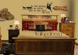 Lol Love It Wall Decal Boys Room Boys Room Decals Hunting Bedroom