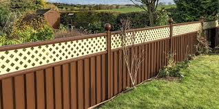 Should A Neighbour Share The Cost For A New Fence Colourfence