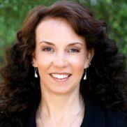 Hillary Wright PhD - Pasadena, CA - Alignable