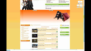 Harry Potter Games Online - YouTube