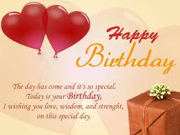 husband birthday wishes quotes