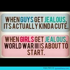 jealousy page quotesta