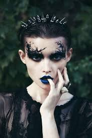 dark fairy makeup designs saubhaya makeup