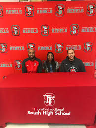 """TFS Girls Basketball on Twitter: """"Congrats to our very own Melba ..."""