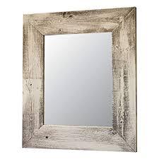 reclaimed wood mirrors com