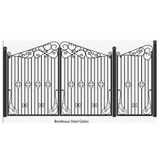 Sheet And Iron Gate Gates And Fence Design Modern Gates And Fences Buy Sheet And Iron Gate Gates And Fence Design Modern Gates And Fences Product On Alibaba Com