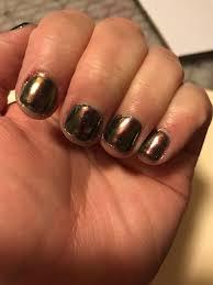 q nails spa gift card madera ca