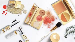 makeup kit for beginner daniel bauer s