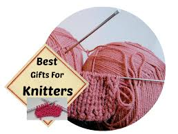 unusual gifts knitters archives