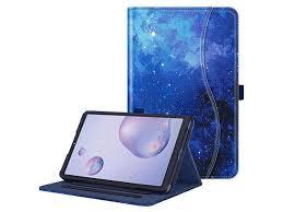 Samsung Galaxy Tab A 84 2020 Model ...