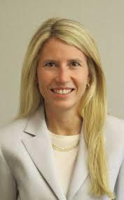 CSHL Board elects Jamie C. Nicholls new Chairman - Cold Spring Harbor  Laboratory