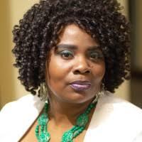 Ava Ross - Founder and Executive Director - TABULA RASA DOMESTIC VIOLENCE  INC | LinkedIn