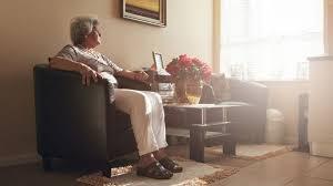 Síndrome do ninho vazio: o impacto da saída dos filhos de casa na ...