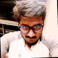 Abhi k. - Embedded software developer - Atop Technologies | LinkedIn