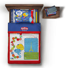 Purchase A Set For Home And We Will Donate A Set To A Child In Need Playtime Edventures
