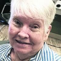 Find Effie Burnette at Legacy.com
