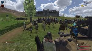 divide and conquer 22 war games for pc