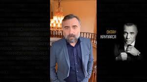 Oktay Kaynarca Resmi Kanalı - YouTube