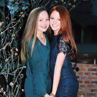 Abby Fisher (abby9985) on Pinterest