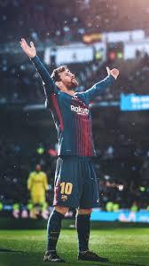 خلفيات ميسي أقوى صور الأسطورة الكروية لاعب برشلونة Hd