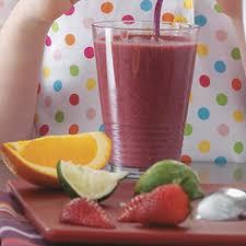 15 jamba juice recipes to blend up at