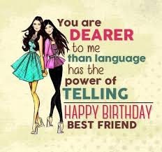 happy birthday bff images pictures photos and