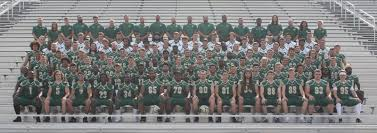 2019 Football Roster - Missouri S&T ...