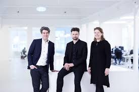 Rørbæk og Møller Arkitekter | Building innovation | Scan Magazine