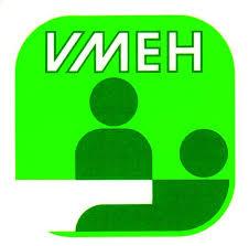 vmeh 94 site officiel de saint maur