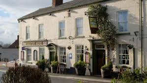 foresters arms visit our traditional