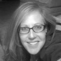 Wendi Weaver - Account Executive - Hasty Awards | LinkedIn