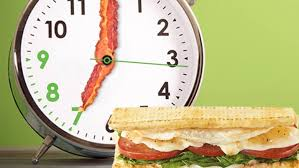 the truth about subway s breakfast