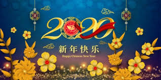 chinese horoscope year of the metal rat