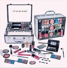 makeup saman ki list saubhaya makeup