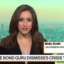Molly Smith (@MollySmithNews) | Twitter