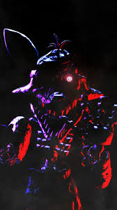 video game five nights at freddy s