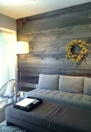 living room decorating ideas feature