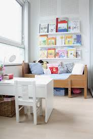 20 Beautiful Children S Book Displays Bookshelves Kids Kids Bedroom Designs Kids Bedroom