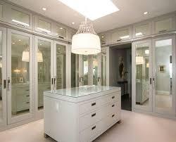 home mirrors ottawa on the glass guru