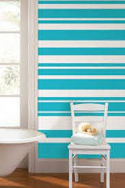 Brewster Home Fashions Stripe Wall Decal Calypso Striped Walls Painting Stripes On Walls Rosenberry Rooms