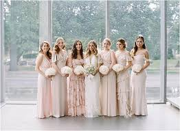bridesmaid brilliance wayf unveils new
