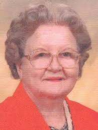 Elsie Johnson | Obituary | Enid News and Eagle