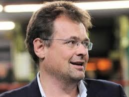 Lutto nel mondo del giornalismo, è morto Cesare Barbieri